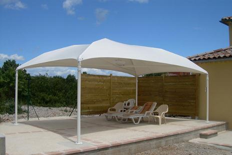 Awnings & Pergolas Gallery 2