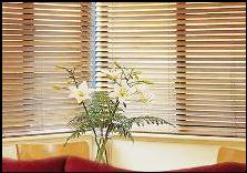 Made to Measure Blinds